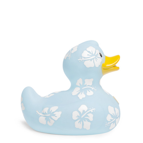 Holiday Duck By Buds Ducks Collectors Rubber Duck | Ducks in the Window