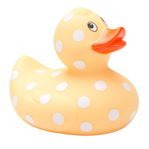 My First Ducky (Yellow) by Elegant Baby | Ducks in the Window®
