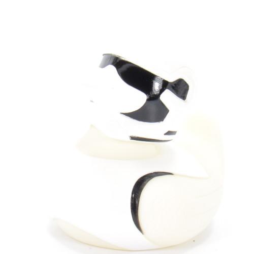 Space Wars Trooper Rubber Duck by Ducks in the Window®