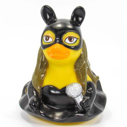 Avery Grand Dangerous Duck Tour by Celebriducks | Ducks in the Window®