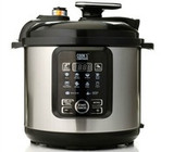 Benefits of Using a Pressure Cooker