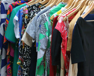 Spring Cleaning for Your Winter Wardrobe