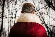 Best Winter Coat Styles for Plus-Size Women