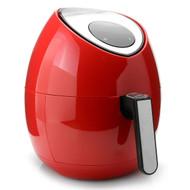 Win a Todd English Touchscreen Air Fryer