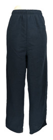 Victory Outfitters Men's Sz XL Activewear Pants Navy Blue