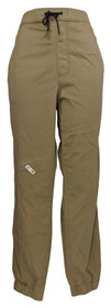 Urban Pipeline Men's Skinny Jeans Sz 38x29 Pull On Jogger With Pockets Beige
