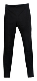 Vince Camuto Leggings Sz 2XS Super Stretch Pull-On Black A306694