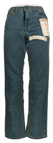 Urban Pipeline Boys Jeans Sz 14 Slim Fit Stretch Denim Blue