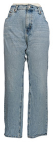 Levi's Men's Straight Jeans Sz 34x34 Classic 541 Pocketed Blue
