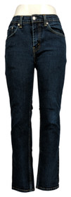 Levi's Men's Tapered Jeans Sz 31x32 Style 511 Slim Fit Blue