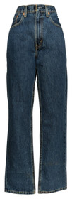 Levi's Men's Tapered Jeans Sz 34x34 550 Relaxed Fit Blue