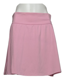 WVVY By Fitty Britttty Skirt Sz XS Fashion Athletic Pink 735593