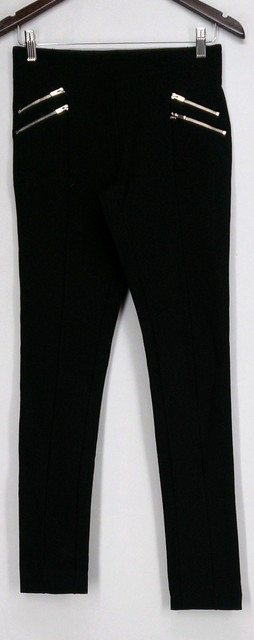 Slimming Options for Kate & Mallory High Density Leggings Womens A418083