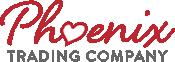 White Store Logo