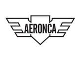 Aeronca Aircraft Manufacturer Logo