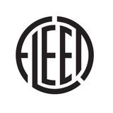 Fleet Aircraft Manufacturer Logo