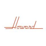 Howard Aircraft Manufacturer Logo