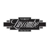 Luscombe Aircraft Manufacturer Logo