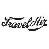 Travel Air Manufacturer Logo