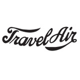 Travel Air Manufacturer Logo