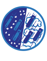The 475th Bombardment Squadron is an inactive United States Air Force unit. Its last was assigned to the 335th Bombardment Group, stationed at Barksdale Army Airfield, Louisiana. It was inactivated on 1 May 1944.
