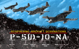 What's in a name? Deciphering Aircraft Designations