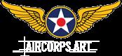 AirCorps Art
