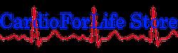 CardioForLife Store