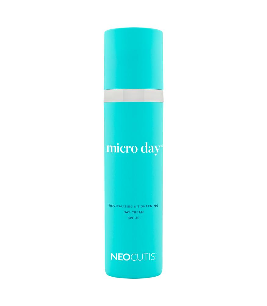 Neocutis Micro Day