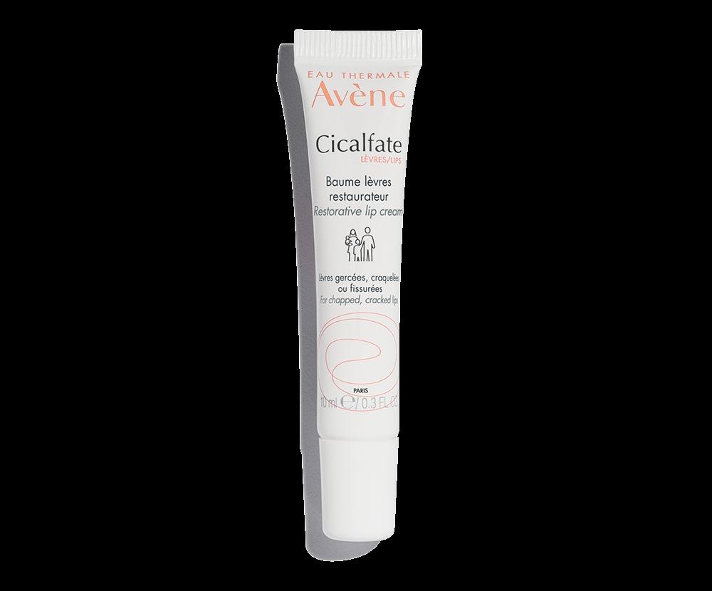 Cicalfate LIPS Restorative Lip Cream 10 ml
