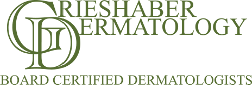 Grieshaber Dermatology - Board Certified Dermatologists