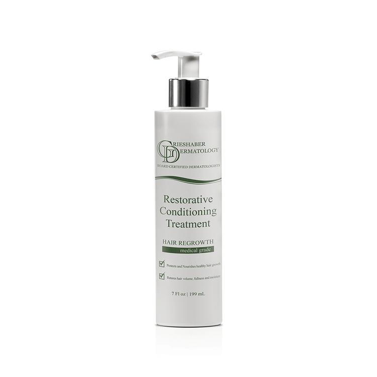 GD Restorative Conditioning Treatment
