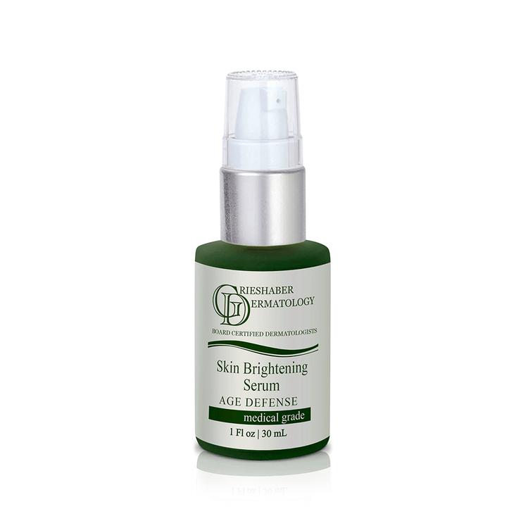 GD Skin Brightening Serum