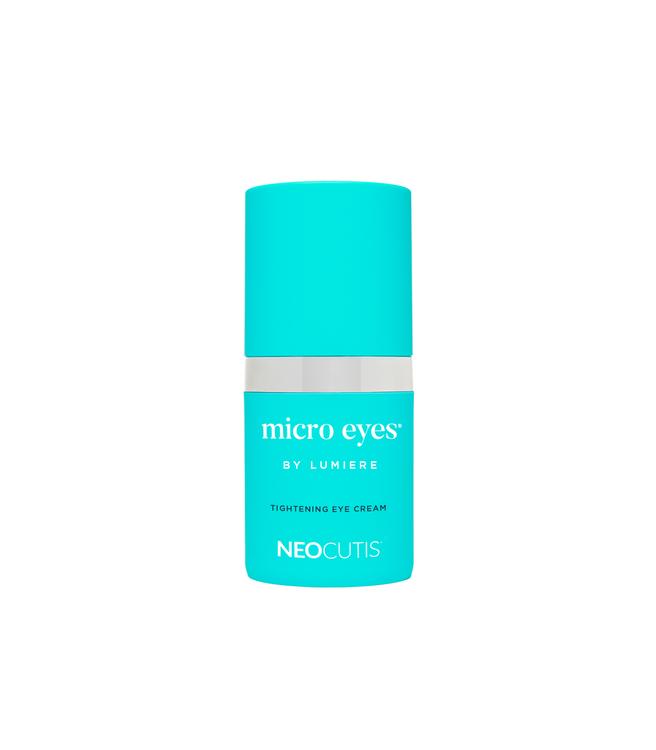 Neocutis Micro Eyes 15ml