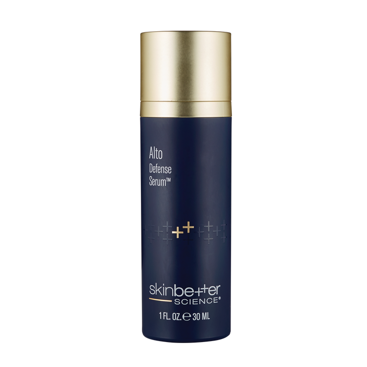 Alto Defense Serum 30 ML
