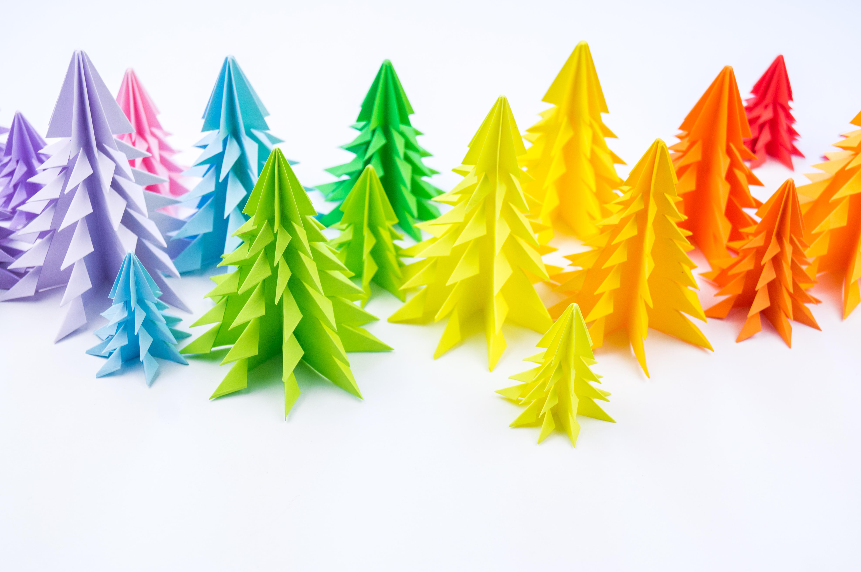 colorful-christmas-trees.jpg