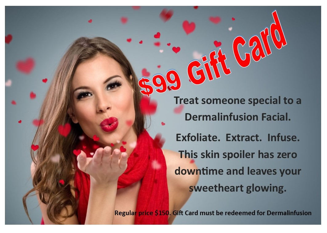 edited-99-gift-card-special-2020.jpg