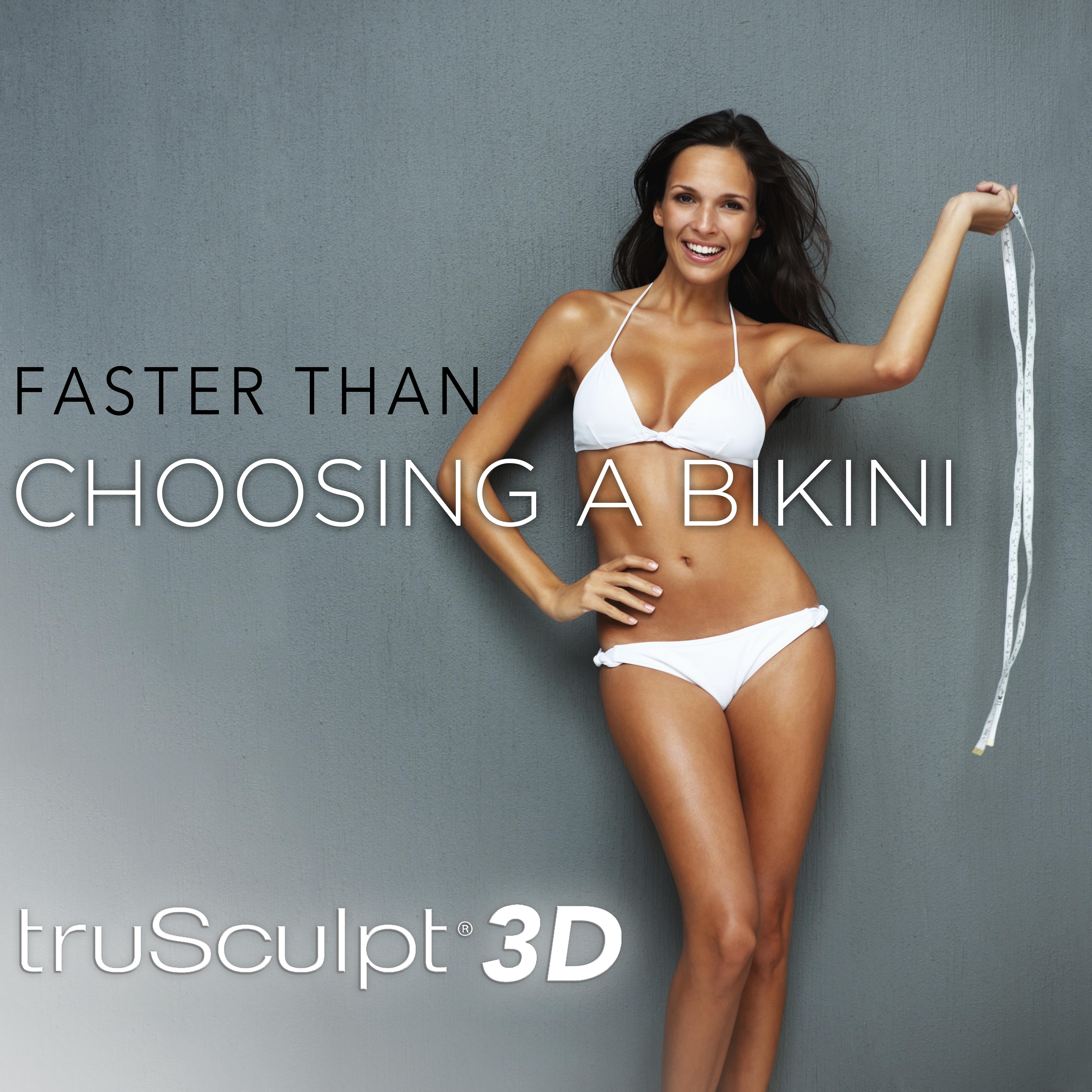 trusculpt-3d-faster-bikini-ad.jpg