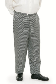 Scrub Depot - Chef Pants