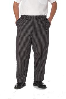 31P- Baggy Pants