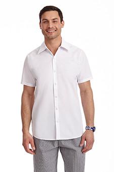 S303 - Kitchen Shirt