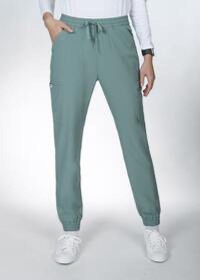 Mobb jogger pants