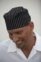 Scrub Depot - Chef Hat