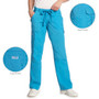 412P - Mobb comfort pants
