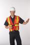 Traffic Safety Vest