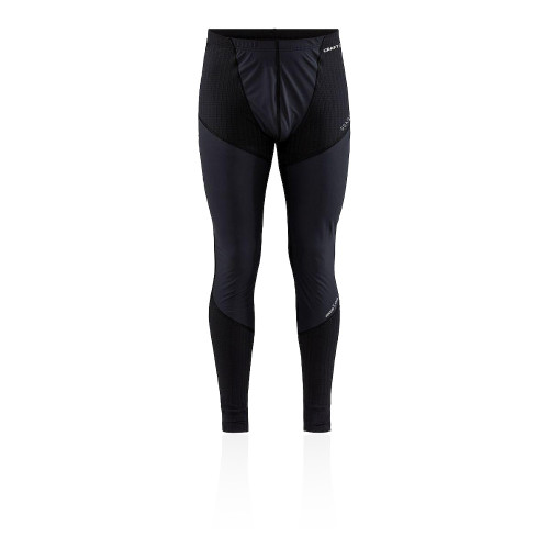 M Active Extreme X Wind Pants
