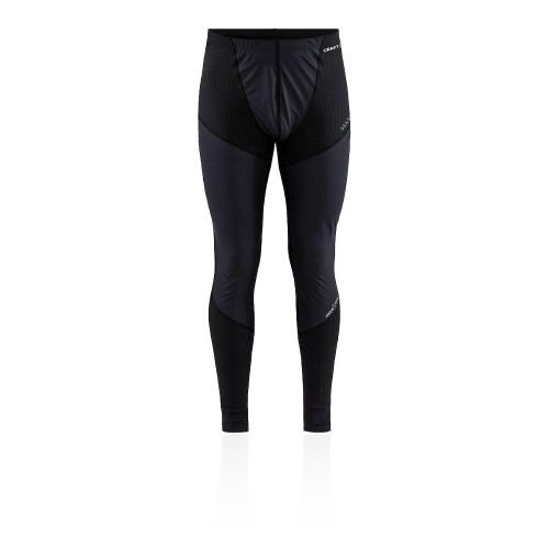 M Active Extreme X Wind Pants