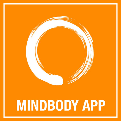 Get the Mind Body APP!
