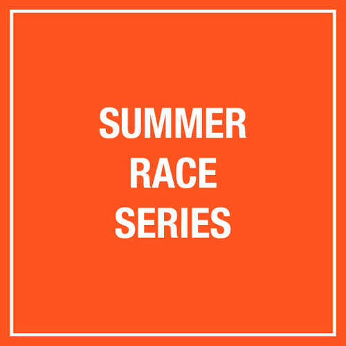 Summer Race Series (Online Closed SRS #8 8/25, Register at PSF 5-5:45)
