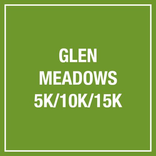 Glen Meadows 5K/10K/15K